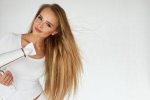 Listado de mascarillas para el crecimiento rapido del cabello para comprar On-line