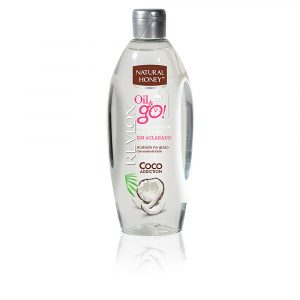 Listado de aceite corporal hidrata para comprar online – Los más solicitados