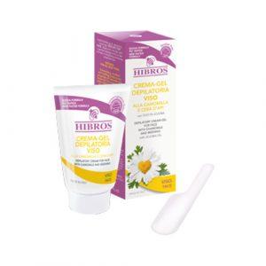 Catálogo de crema facial depilatoria para comprar online – Favoritos por los clientes