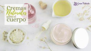 Listado de mejor crema hidratante corporal natural para comprar on-line – Los Treinta más solicitado
