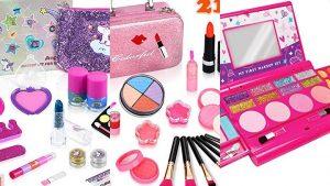Opiniones de Pintalabios multifuncion resistente Pintalabios maquillaje para comprar – Los mejores