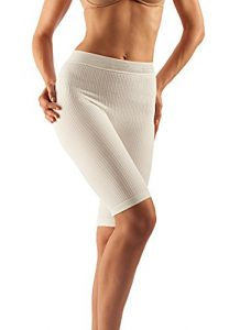 Selección de comprar pantalones anticeluliticos para comprar en Internet