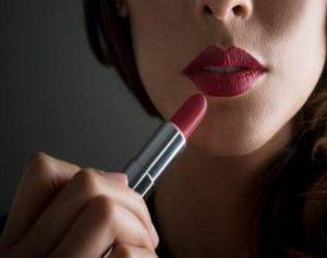 Opiniones de Pintalabios mate Belleza para comprar por Internet – El Top 20