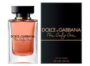 Opiniones de tous oh the origin eau de parfum para comprar Online – Los 30 mejores