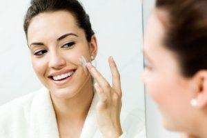 La mejor selección de crema hidratante facial ecológica hialurónico para comprar online