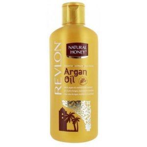 Lista de aceite corporal natural honey elixir de argan para comprar Online – Los preferidos por los clientes