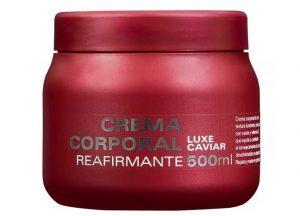 crema reafirmante de cuerpo disponibles para comprar online – Los más solicitados