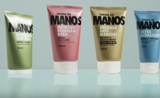 Dónde puedes descubrir las fuentes gratuitas crema antiarrugas hombre