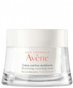 Catálogo para comprar On-line crema facial natural nutritiva noche – Los mejores