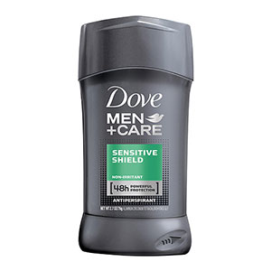Opiniones de douglas body care men para comprar On-line
