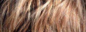 tinte de pelo en el embarazo que puedes comprar online