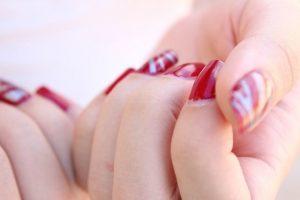 Lista de tratamiento casero para las uñas debiles para comprar Online – Los favoritos