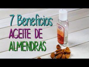 Listado de aceite corporal para el pelo para comprar en Internet