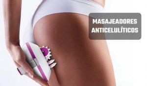 Opiniones y reviews de funcionan los tratamientos anticeluliticos para comprar On-line