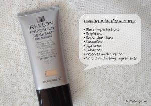Listado de revlon bb cream para comprar Online