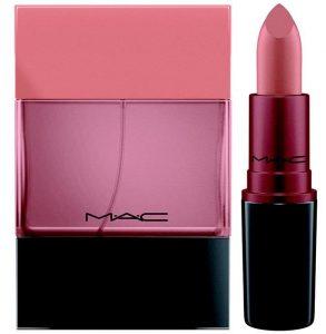 Selección de Pintalabios shadescents Cremesheen Crème nude para comprar por Internet – Los mejores