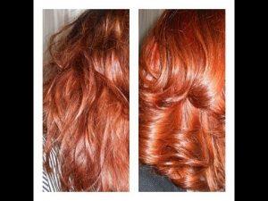 Selección de tinte de pelo tahe para comprar online – El Top 20