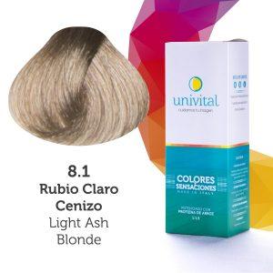 Recopilación de tinte de pelo 8.1 para comprar por Internet – El TOP 30