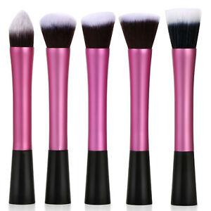 Opiniones de Gloss Paleta Maquillaje Rosa Pack para comprar – Los 30 favoritos
