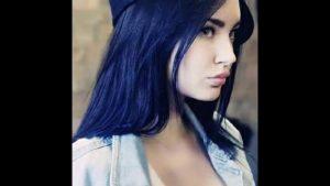 tinte de pelo azul oscuro hombre que puedes comprar online – Los 20 más solicitado