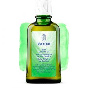 La mejor selección de alqvimia aceite corporal reductor para comprar On-line