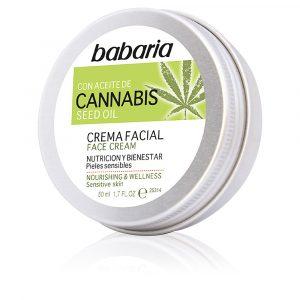 Catálogo para comprar Online crema facial aloe 84 hidratan – El TOP Treinta