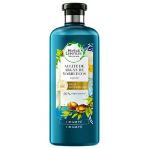 herbal essence champu disponibles para comprar online – Los favoritos