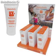 Catálogo de crema de manos con proteccion solar para comprar online