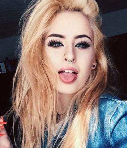 acondicionador cabello decolorado que puedes comprar por Internet – Los favoritos