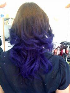 La mejor selección de tinte de pelo kerastase para comprar – El TOP 20