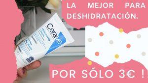 Recopilación de crema hidratante reviva labs carbón para comprar en Internet – Los 20 preferidos