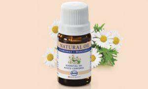 Selección de aceite corporal manzanilla just para comprar On-line – Los Treinta preferidos