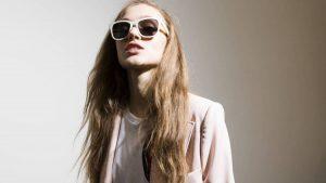 La mejor lista de caida de pelo falta de vitamina para comprar On-line – El TOP 20