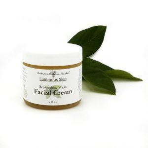 Ya puedes comprar On-line los crema facial cojín forma cream – El TOP Treinta