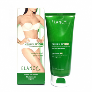 Opiniones y reviews de elancyl exfoliante corporal para comprar On-line – Los 30 favoritos