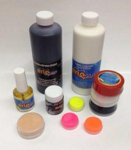 Recopilación de kit de maquillaje de fantasia para comprar Online