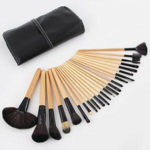 Ya puedes comprar los brochas maquillaje prémium mujeres T 5 025