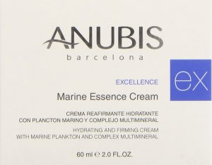 La mejor recopilación de anubis crema reafirmante para comprar por Internet – Los Treinta más solicitado