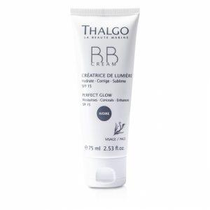 Selección de bb cream thalgo para comprar por Internet