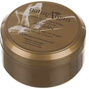 Catálogo de crema hidratante ladya aloe 200ml para comprar online – Los favoritos