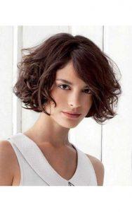 Recopilación de caida de pelo en jovenes para comprar Online