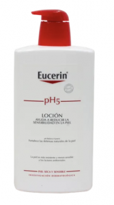 Reviews de crema corporal eucerin para comprar On-line
