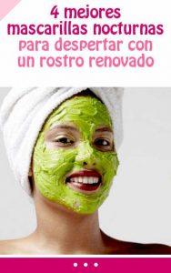 Opiniones y reviews de mascarillas caseras para el cabello nocturnas para comprar online – Los Treinta más solicitado