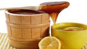 Ya puedes comprar por Internet los crema depilatoria ingredientes – Los más solicitados