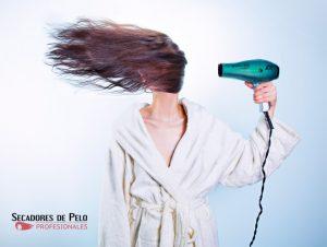 Opiniones de secadores de pelo profesionales de viaje para comprar Online