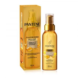 Reviews de acondicionador cabello repara y protege pantene para comprar on-line