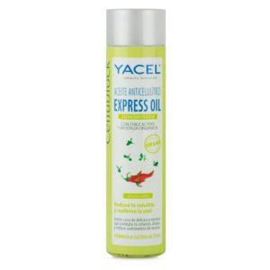 Lista de yacel crema corporal para comprar Online – Los 20 más solicitado