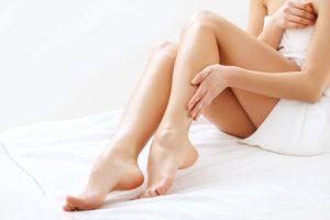 Selección de depilacion permanente mujer para comprar por Internet