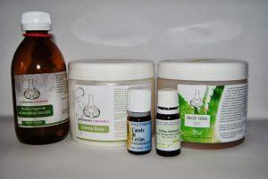 Selección de aceite corporal canela para comprar en Internet – Los preferidos por los clientes