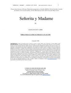 Catálogo de crema de manos cien madame glamour para comprar online